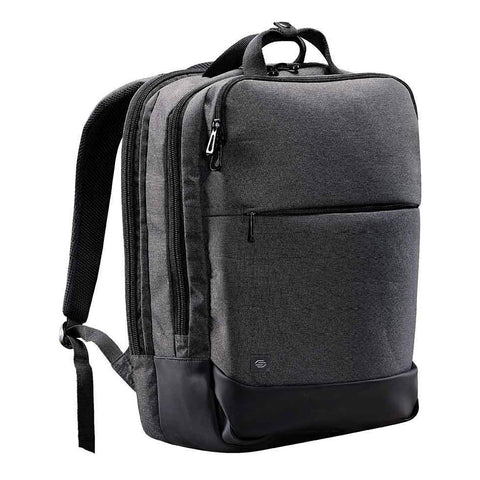 Stormtech Yaletown Commuter Pack