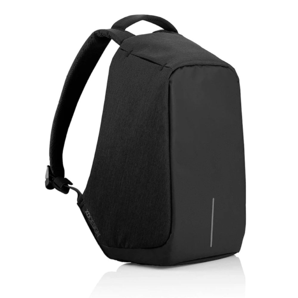 Bobby, The Best Anti-Theft Backpack - coolperx