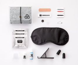 Mini Travel Kit