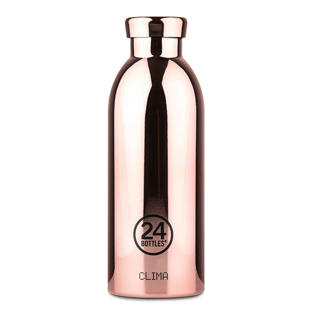 24 Bottles Clima Insulated Bottle (500ml)