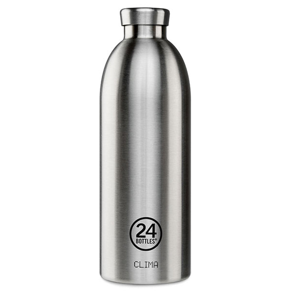 24 Bottles Clima Insulated Bottle (850ml) - coolperx