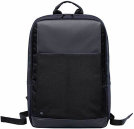 Stormtech Cupertino Commuter Pack