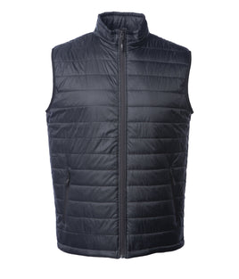 Independent Hyper-Loft Puffy Vest // Men's