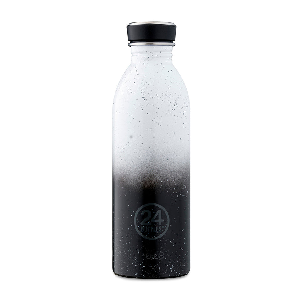 24 Bottles Urban Bottle // 500ml