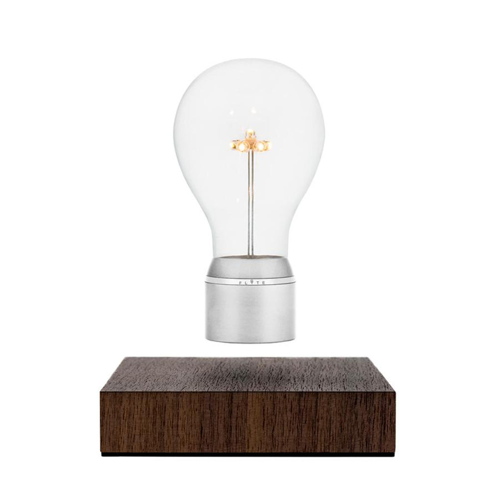 FLYTE Edison Floating Bulb