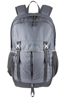 Marmot Salt Point Pack