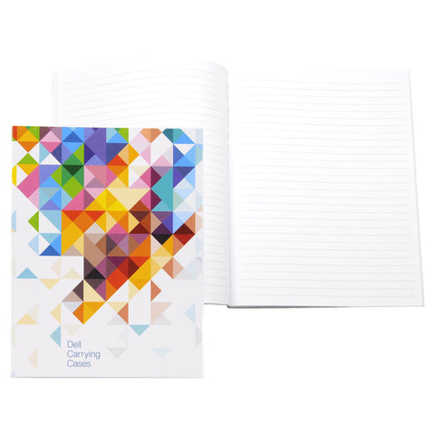 Perfect Bound Journal (7