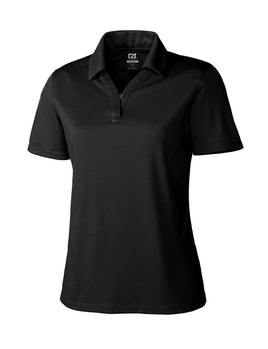 Cutter & Buck DryTec Genre Polo // Ladies