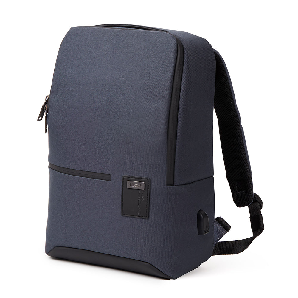 Track Backpack // Slim