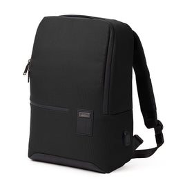 Lexon Track Backpack // Slim