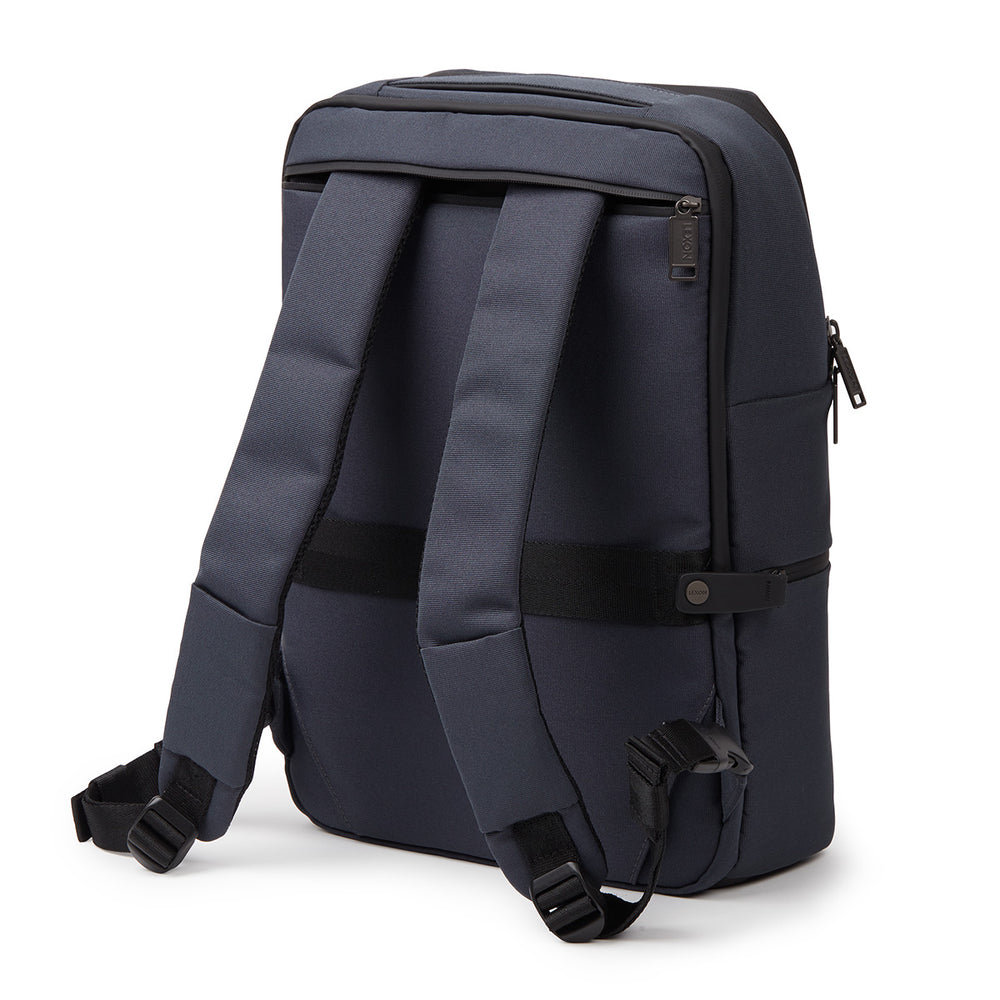 Track Backpack // Double