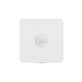 Tile Slim Wallet Tracker