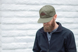 Finley Mill Lloyd Hat