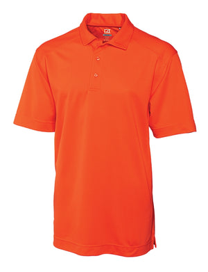 Cutter & Buck DryTec Genre Polo // Men's