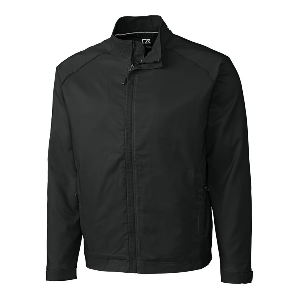 Cutter & Buck WeatherTec Blakely Jacket (Men's)