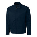 WeatherTec Blakely Jacket // Men's