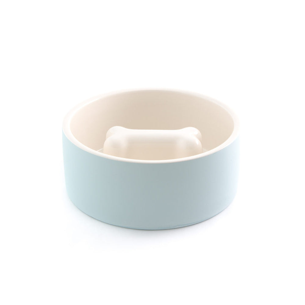 Magisso Dog Bowl three bowls