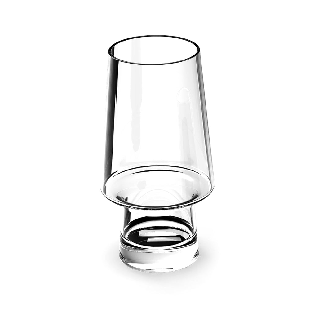 Magisso Pino Pint Glasses (Set of 2)