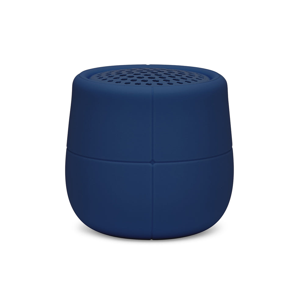 MINO X Floating Speaker