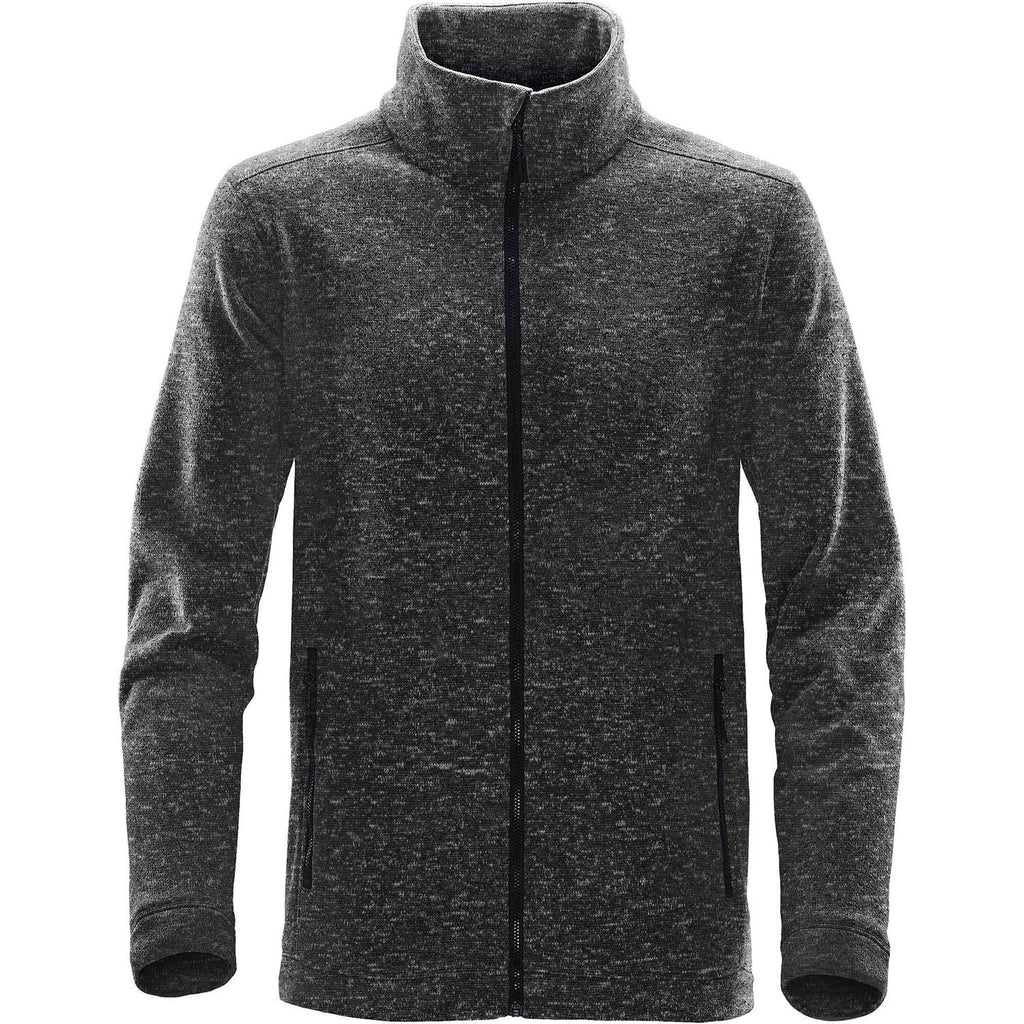 Stormtech Men's Tundra Sweater Fleece Jacket