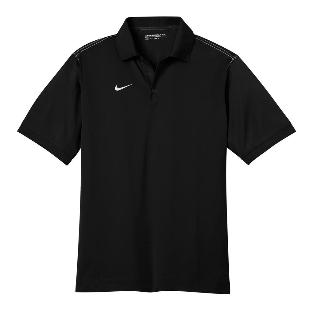Nike Dri-FIT Men's Sport Polo