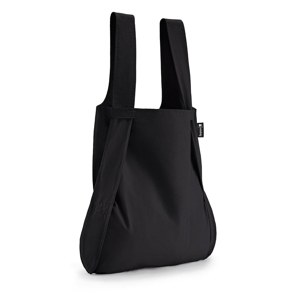 Notabag Original in black
