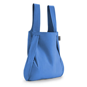 Notabag Original in blue