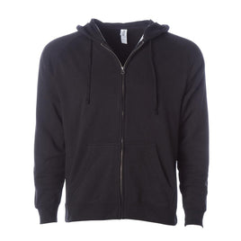 Independent Special Blend Zip Hoodie