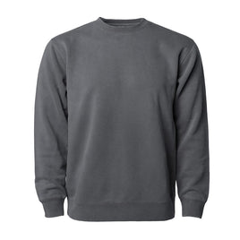 Independent Pigment Dyed Crew Sweatshirt