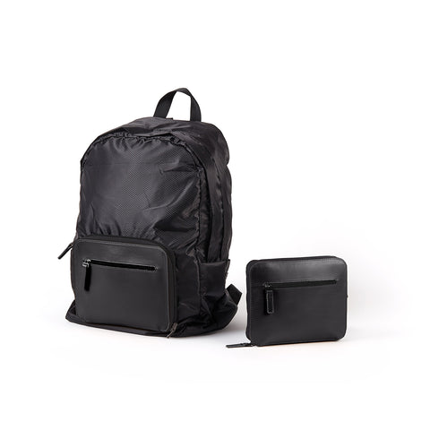 Lexon Packable BackPack