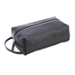 Royce Compact Toiletry Bag