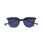 Cauce S20 Sunglasses // Eco Silicone Collection