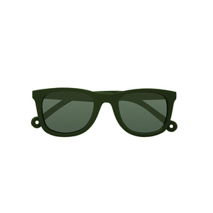 Ramal Sunglasses // Eco Rubber Collection
