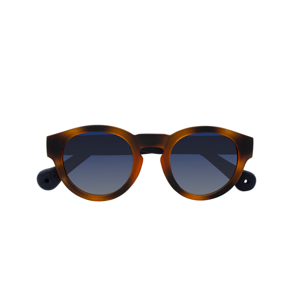 Saguara Sunglasses // Hybrid Rubber Collection