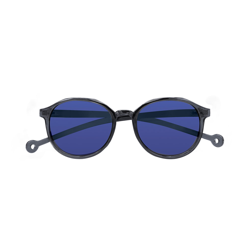 Salina S20 Sunglasses // Eco Silicone Collection