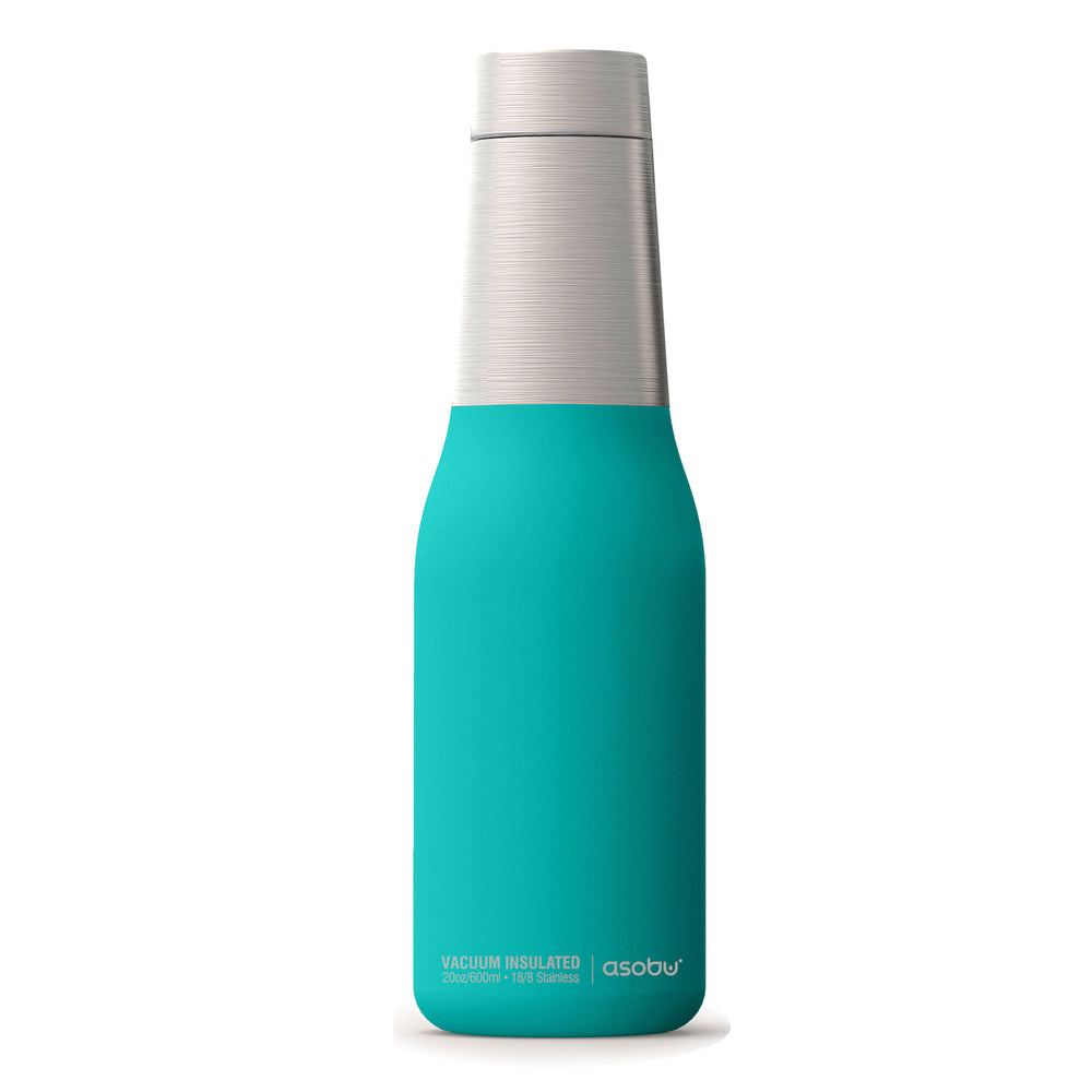 Asobu Oasis Water Bottle - coolperx