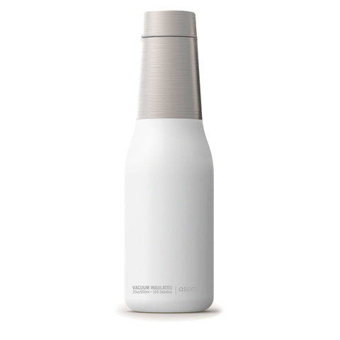 Asobu Oasis Water Bottle
