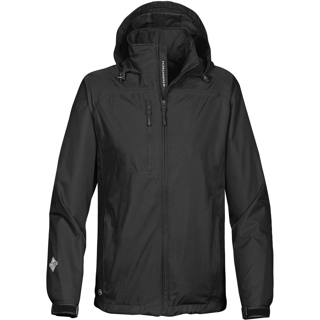 Stormtech Stratus Lightweight Shell // Men's