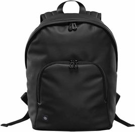 Stormtech Nomad Waterproof Day Pack