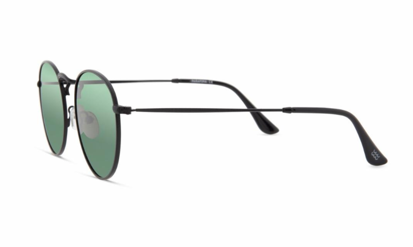 Huracán Sunglasses // Eco Aluminum Collection
