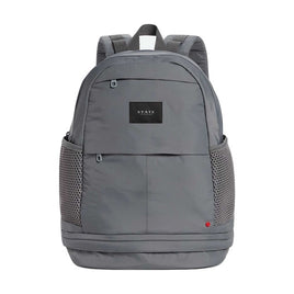 STATE Lenox Backpack