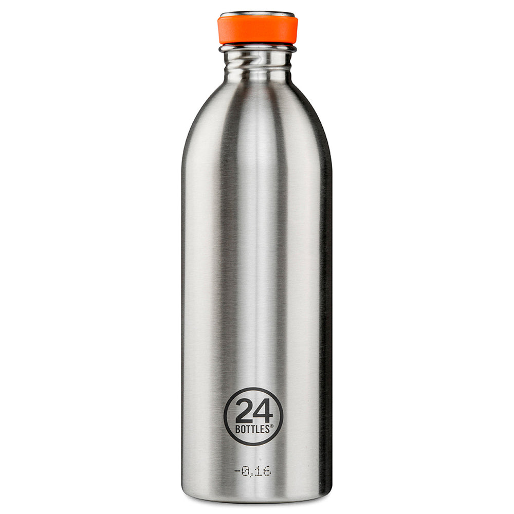 24 Bottles Urban Bottle // 1000ml