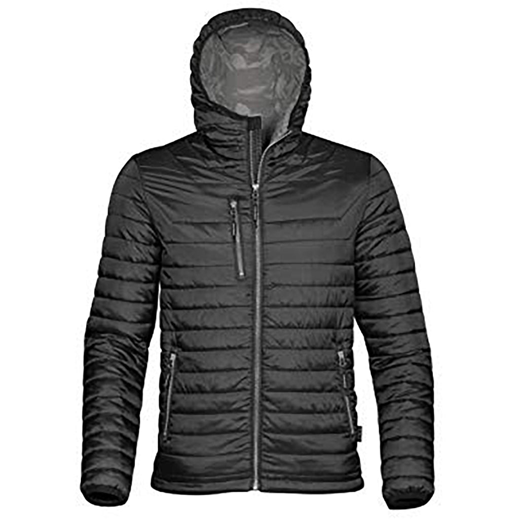 Stormtech Men's Gravity Thermal Jacket