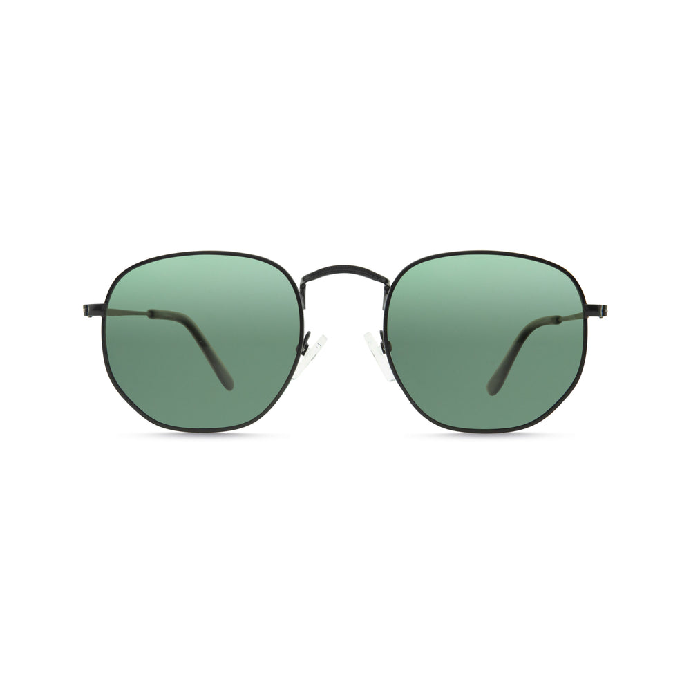 Tifón Sunglasses // Eco Aluminum Collection