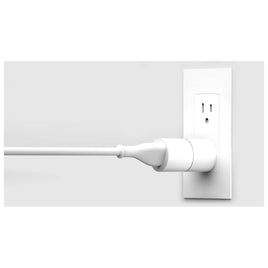 TUG Magnetic Power Cord Adapter
