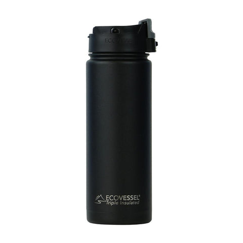 EcoVessel The Perk (20 oz)