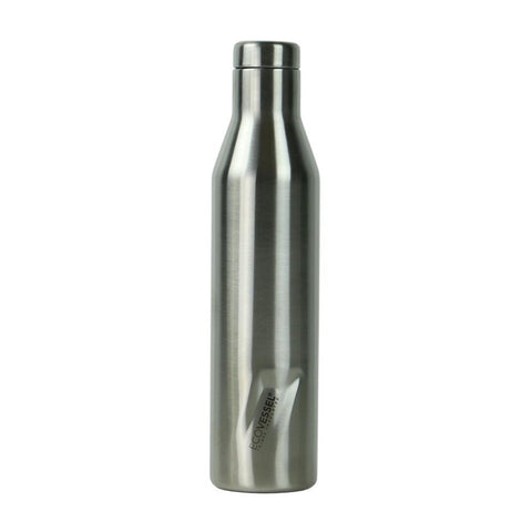 The Aspen (25oz) in metallic silver