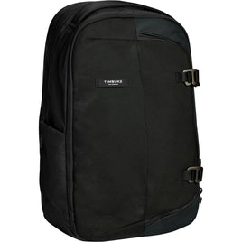 Timbuk2 Never Check Expandable Backpack