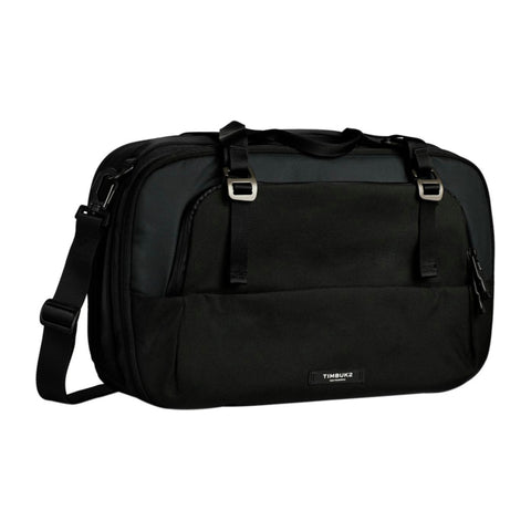 Timbuk2 Never Check Overnight Briefcase in night sky black