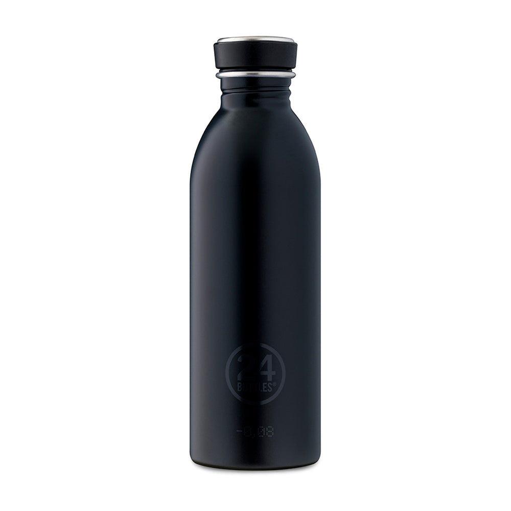 24 Bottles Urban Bottle (500ml) - coolperx